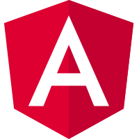 angular_icon.png