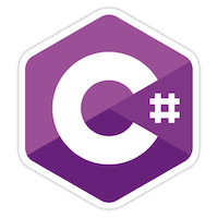 csharp_icon.png