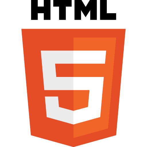 html_icon.png