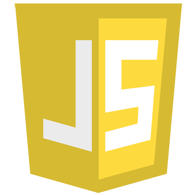 js_icon.png