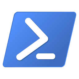 powershell_icon.png