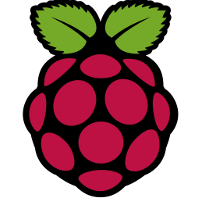 raspberry_icon.png